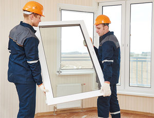 window replacement in dubai